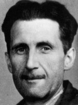 Georege Orwell