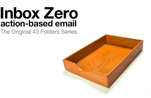 Inbox Zero